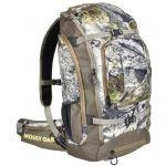 Mossy Oak Knuckleboom Day Pack